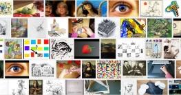 Künstlerbedarf-Blog 2