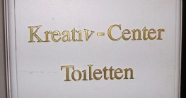 Kreativ-Center