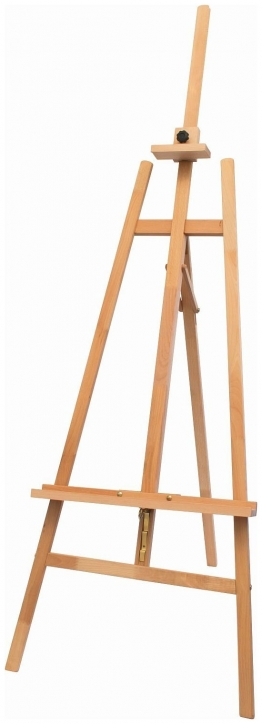 Akademierstaffelei Solo Goya