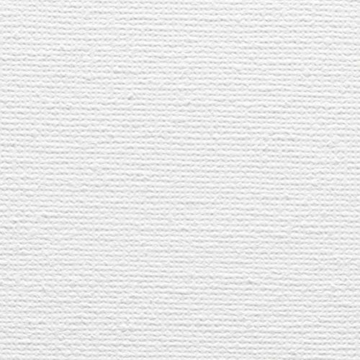 Artina Akademie Keilrahmen FSC®-Zertifiziert 10er Set 5 x 40x50 cm & 5 x 30x40 cm- Aus 100% Baumwolle Leinwand Keilrahmen weiß - 280g/m² - verzugsfrei - 8