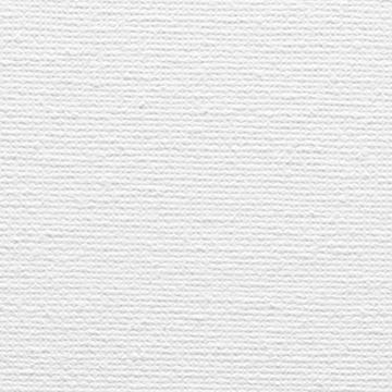 Artina FSC Keilrahmen Akademie 5er Set 18x24 cm - Aus 100% Baumwolle Leinwand Keilrahmen weiß - 280g/m² - verzugsfrei - 8