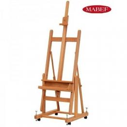 Atelierstaffelei Mabef M18