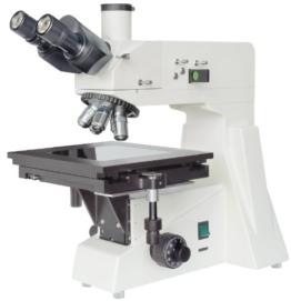 Bresser Science MTL-201 Binokulares Mikroskop (50-800x Vergrößerung) - 1