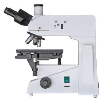 Bresser Science MTL-201 Binokulares Mikroskop (50-800x Vergrößerung) - 4
