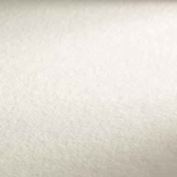Hahnemühle 10628983 Aquarell-,Calligraphie-,Urkunden- und Postkartenblöcke Aquarellblock 300 g 12 Blatt - 2
