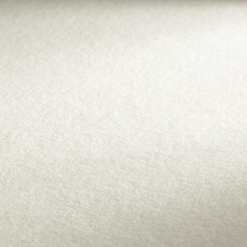 Hahnemühle Aquarellkarton Burgund, matt, 250 g/m², 17 x 24 cm, 20 Blatt - 2