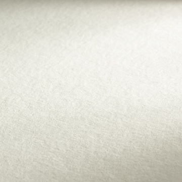 Hahnemühle Aquarellkarton Burgund, matt, 250 g/m², 24 x 32 cm, 20 Blatt - 2