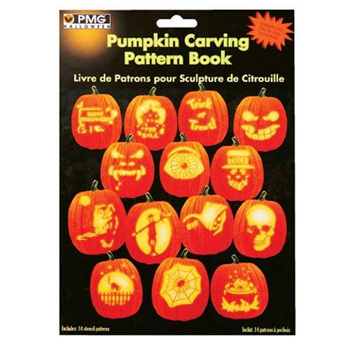 Halloween Kurbis Auf Englisch.Halloween Kurbis Schnitzen Schablonen Vorlagen Englisch