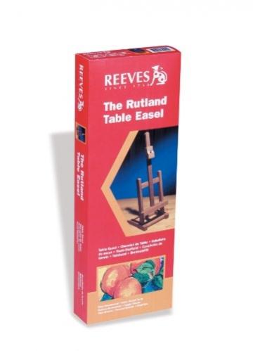 REEVES 4870130 Tischstaffelei Rutland - 2