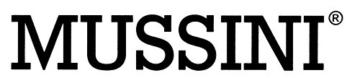 Schmincke Künstlerfarben, MUSSINI® Ölfarbe, Malkasten, Holzkasten mit 15 x 35ml Tuben, 1 x 150ml Weiß und Zubehör - 4
