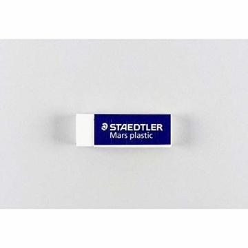 Staedtler Radierer 52650 - 3