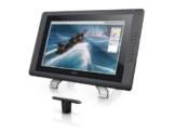 Wacom Cintiq 22HD Grafiktablet (54,5 cm (21,5 Zoll) Display, Full HD, USB) - 1