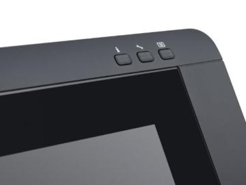 Wacom Cintiq 22HD Grafiktablet (54,5 cm (21,5 Zoll) Display, Full HD, USB) - 4