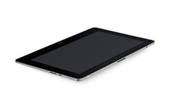 Wacom Cintiq Pro 13 Zoll Grafiktablett mit Display und Standfüßen inkl. Wacom Pro Pen 2 Eingabestift mit Stifthalter und verschiedenen Spitzen, Kompatibel mit Windows und Apple - 12