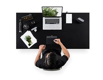Wacom Intuos Photo Stifttablett Größe S, Grafiktablett inkl. Macphun Creative Kit, Corel PaintShop Pro und Corel AfterShot Pro Software Download und Wacom Intuos Pen - 3