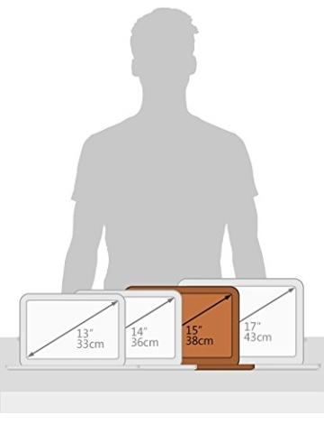 Wacom MobileStudio Pro 16 Zoll Stift-Computer mit Display 512 GB / Mobiles Studio zum Zeichnen, für Concept-Art, 3D-Sculpting, Grafikanimationen, Retusche, Bildbearbeitung - 2