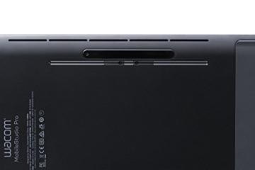 Wacom MobileStudio Pro 16 Zoll Stift-Computer mit Display 512 GB / Mobiles Studio zum Zeichnen, für Concept-Art, 3D-Sculpting, Grafikanimationen, Retusche, Bildbearbeitung - 4