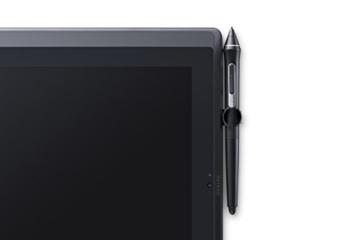 Wacom MobileStudio Pro 16 Zoll Stift-Computer mit Display 512 GB / Mobiles Studio zum Zeichnen, für Concept-Art, 3D-Sculpting, Grafikanimationen, Retusche, Bildbearbeitung - 6