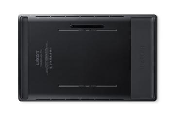 Wacom MobileStudio Pro 16 Zoll Stift-Computer mit Display 512 GB / Mobiles Studio zum Zeichnen, für Concept-Art, 3D-Sculpting, Grafikanimationen, Retusche, Bildbearbeitung - 7