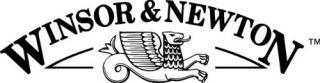 Winsor & Newton Feldstaffelei Severn - 2